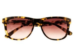 Taylor Morris Saratoga Sunglasses