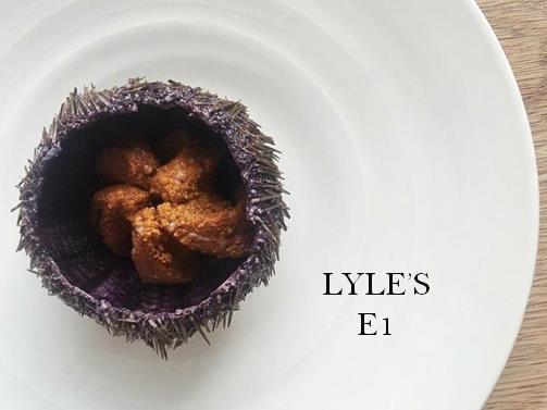 Lyles