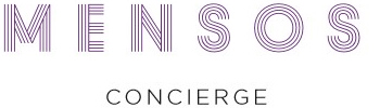 Mensos Concierge - Luxury Lifestyle and Travel Concierge sourcing restaurants, bars, hotels and bespoke travel experiences