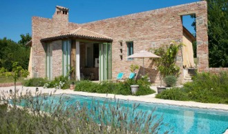 Luxury Villas in Mallorca