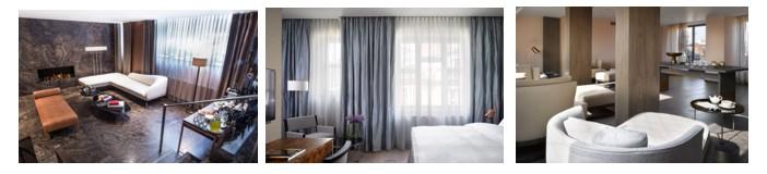 hotel-emblem-prague
