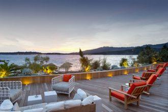 luxury honeymoon boutique hotels ski chalet holidays france. Black Bedroom Furniture Sets. Home Design Ideas