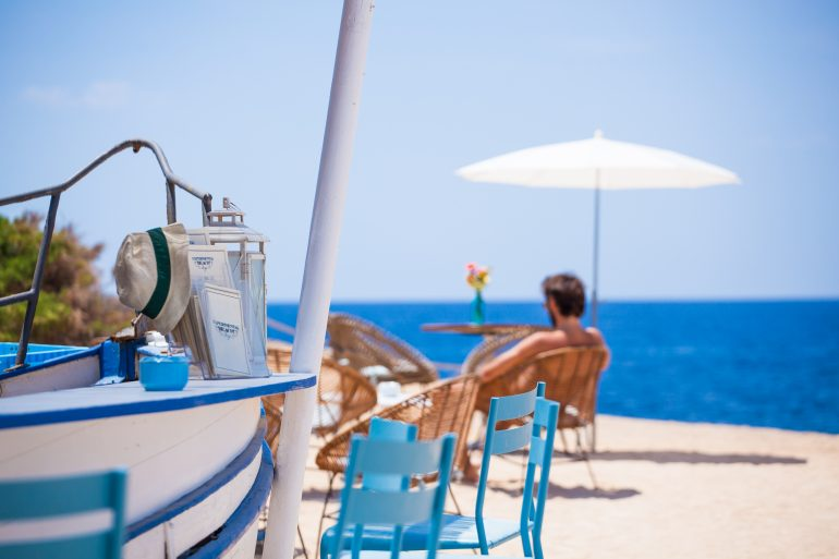 The Insider's Guide to Ibiza – Mensos Concierge
